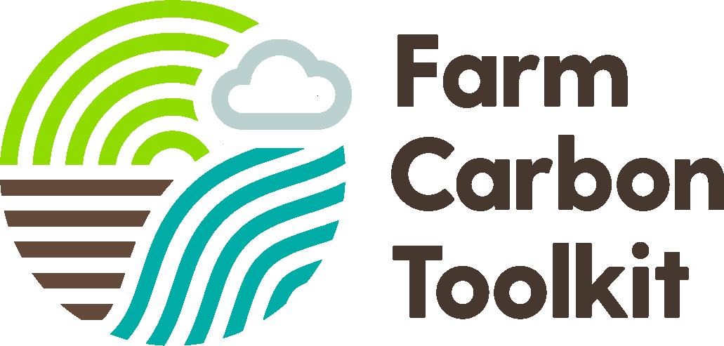 Farm Carbon Toolkit